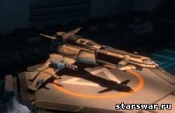 Учимся играть в Star Conflict