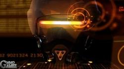 Видео обзор Star Conflict by Kinat (HD) - космическая онлайн игра